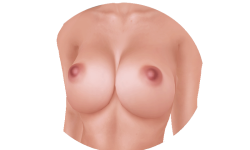 Tits Photo Stickers screenshot 2/2