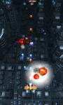 Escape Velocity screenshot 1/5