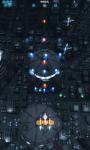 Escape Velocity screenshot 2/5