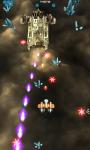 Escape Velocity screenshot 3/5