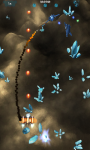 Escape Velocity screenshot 4/5