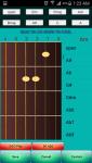 Absolute Guitar screenshot 2/3