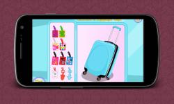 Ariel Flies To Tokyo v1 screenshot 2/4