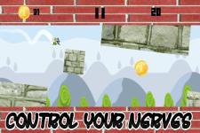 Brick Bird screenshot 3/4