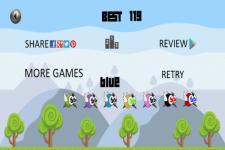 Brick Bird screenshot 4/4