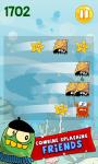 Splash Clash screenshot 2/5