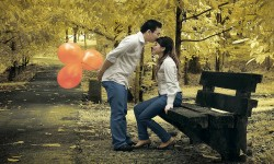 10 useful tips to be romantic screenshot 1/3