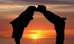 10 useful tips to be romantic screenshot 2/3
