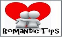 10 useful tips to be romantic screenshot 3/3