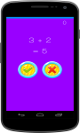 Interactive Maths screenshot 3/4