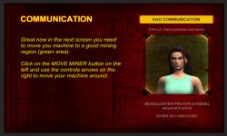 Mean Mining Machine III screenshot 3/4