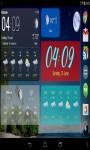 Weather Now11 screenshot 6/6