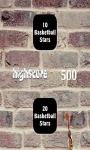 Guess Basketball Trivia screenshot 1/4