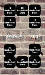 Guess Basketball Trivia screenshot 2/4