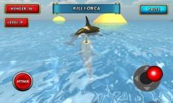 Shark Simulator Beach Killer screenshot 1/6