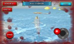Shark Simulator Beach Killer screenshot 2/6