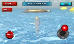 Shark Simulator Beach Killer screenshot 5/6