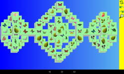 Mahjong Mania Quest screenshot 2/6