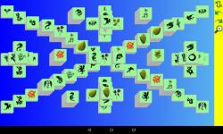 Mahjong Mania Quest screenshot 3/6