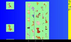 Mahjong Mania Quest screenshot 4/6