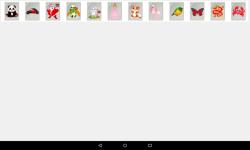 Mahjong Mania Quest screenshot 6/6