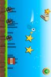 Fly Fly Birdie Deluxe screenshot 3/5