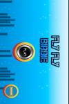 Fly Fly Birdie Deluxe screenshot 5/5