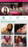 Planet Pron - Best Adult App on Android screenshot 4/5
