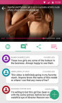 Planet Pron - Best Adult App on Android screenshot 5/5