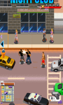 Gangstar 3: Miami Vindication screenshot 2/6