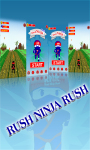 Rush Ninja Rush screenshot 6/6