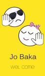 Jo Baka 2017 screenshot 1/6