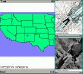 mEarth V1.03 screenshot 1/1