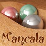 Mancala Storm Edition screenshot 1/1