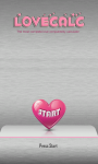 LoveCalc by Team KoDe screenshot 1/4