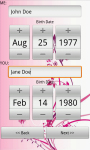 LoveCalc by Team KoDe screenshot 2/4