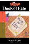 Youth EBook - Book Of Fate screenshot 1/4