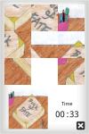 Youth EBook - Book Of Fate screenshot 4/4