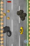 Smashing Drag Racing Gold screenshot 3/5