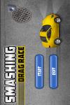 Smashing Drag Racing Gold screenshot 5/5