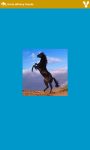 Horse Whinny Sounds screenshot 2/3