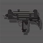 Gun Arsenal screenshot 1/1