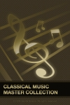 Classical Music Master Collection screenshot 1/1