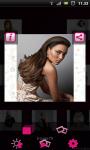Layered Hairstyles Ideas screenshot 3/6