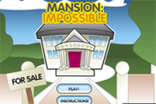 The Mansion Impossible screenshot 1/3