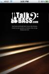 TalkBass Forums screenshot 1/1