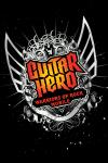 Guitar Hero 6 Demo screenshot 1/1