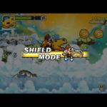 Keto Fantasy screenshot 2/3