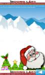 Santa World – Free screenshot 5/6