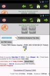 Indian Rail Information  screenshot 3/6